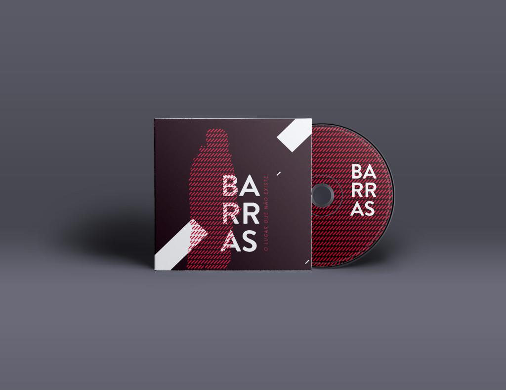 Barras-O-Lugar-Que-Não-Existe3