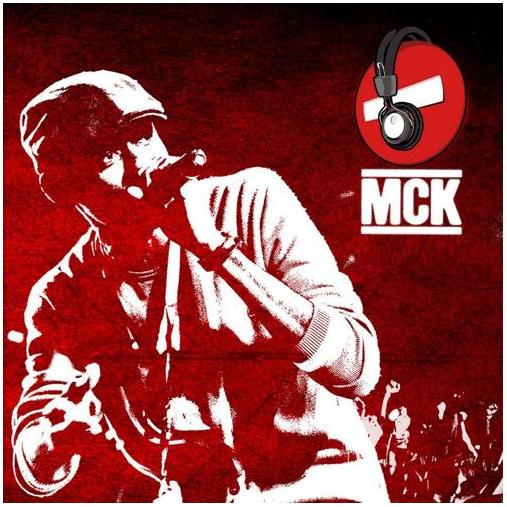 MCK Proibido Ouvir Isto
