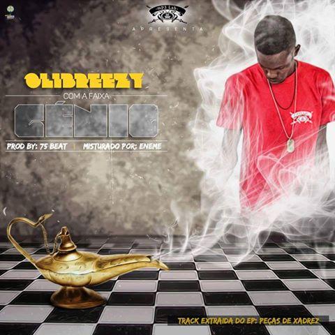 Olibreezy