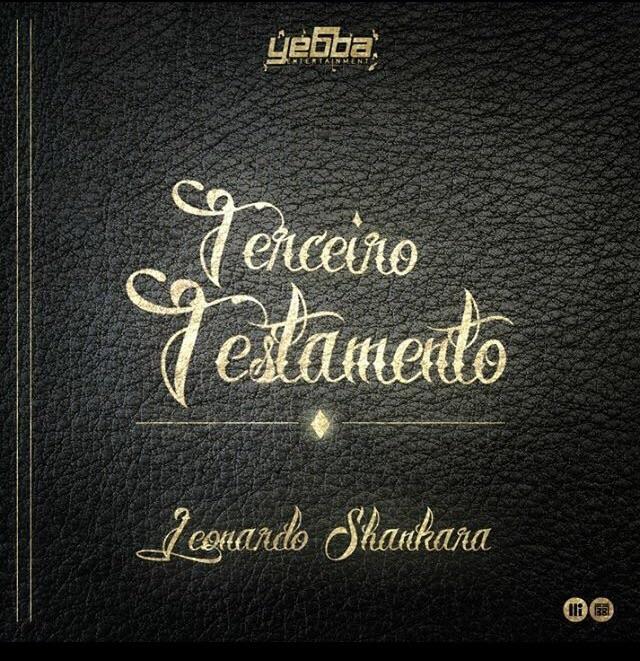 Leonardo Shankara - Não Sei Não