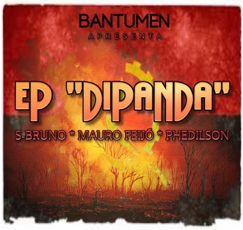 EP Dipanda