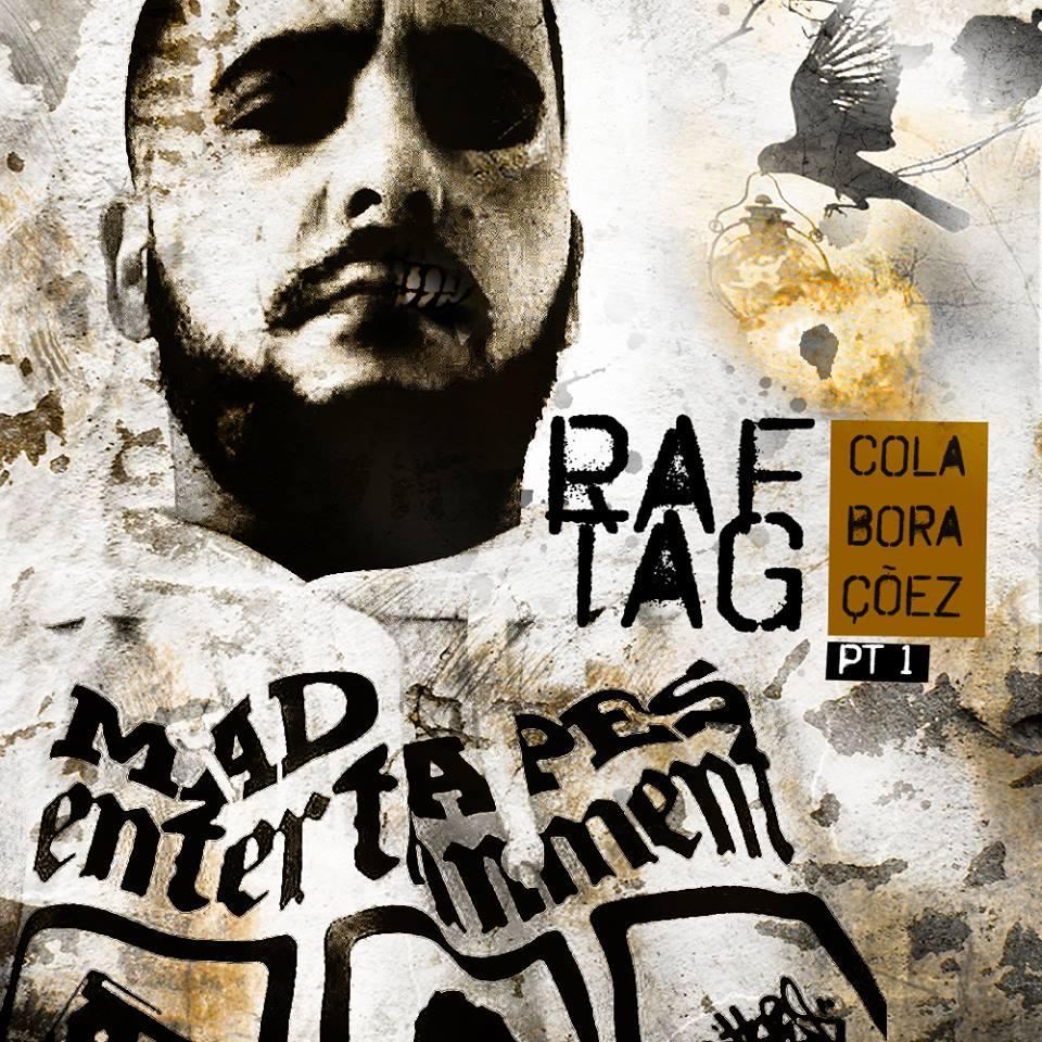 Raf Tag Compilação