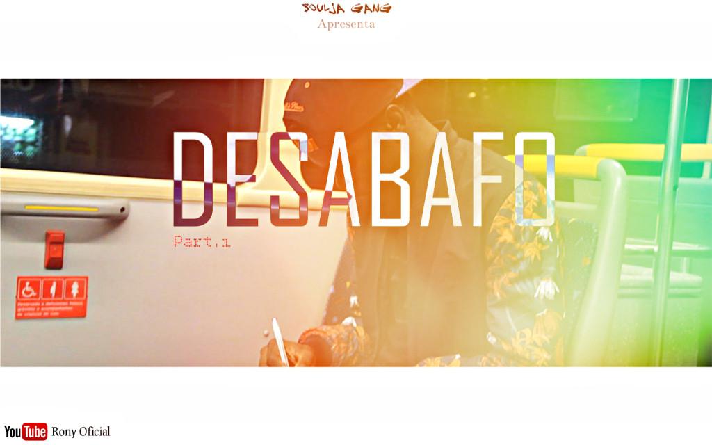 rony-desabafo