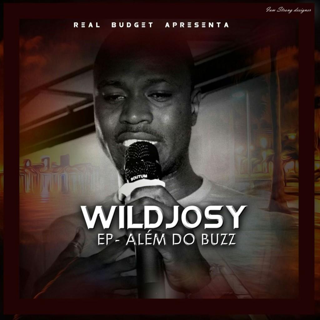 wildjosy rapper mixtape