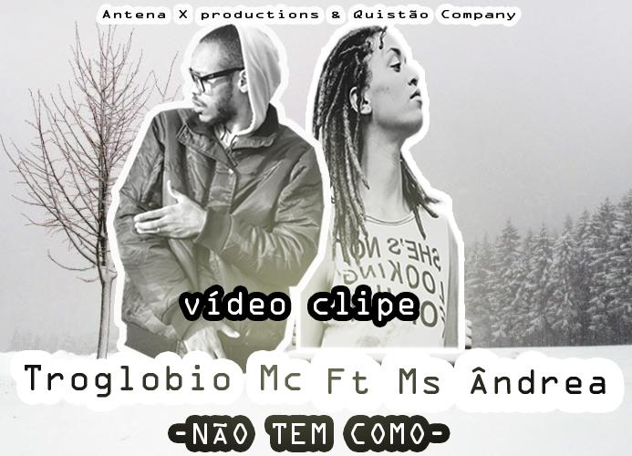 VideoClipe