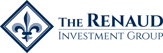 The Renaud Investment Group