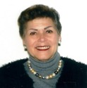 Esther Don