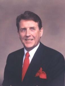 Peter Billett