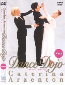 caterina_waltz