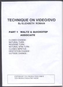 romain_associate_waltz_quickstep_part1