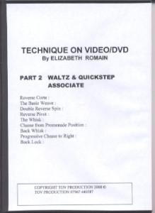 romain_associate_waltz_quickstep_part2