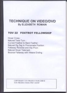 romain_fellowship_foxtrot