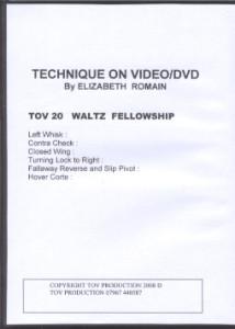 romain_fellowship_waltz