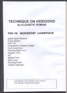 romain_licentiate_quickstep