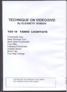 romain_licentiate_tango
