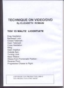 romain_licentiate_waltz