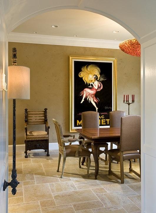 Fava Design_Hoag Residence_05
