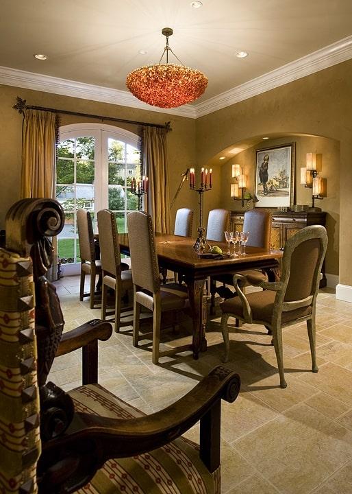 Fava Design_Hoag Residence_10