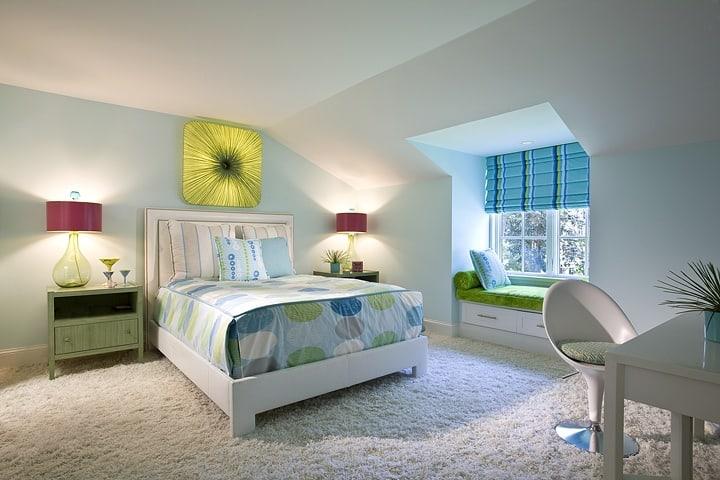 Fava Design_Hoag Residence_15