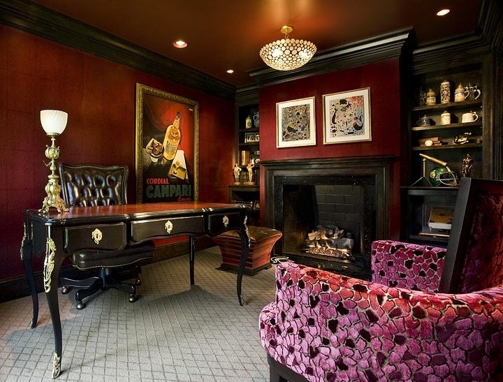 Fava Design_Hoag Residence_16