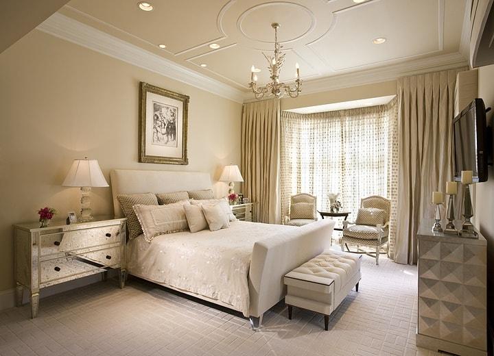 Fava Design_Hoag Residence_18