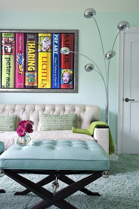 Fava Design_Hoag Residence_19