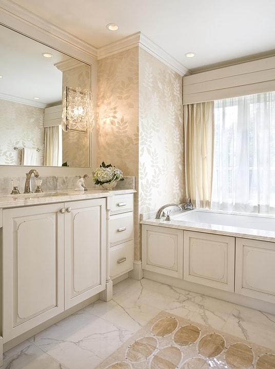 Fava Design_Hoag Residence_20