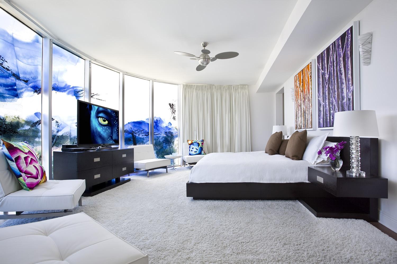 Fava Design Group – Morell Residence