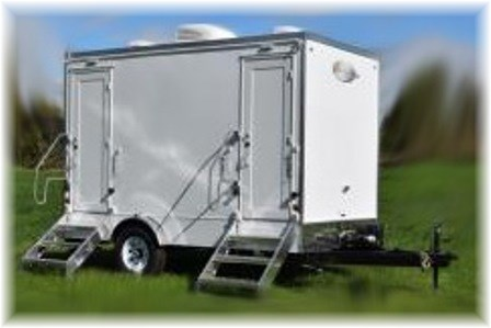 HOME FOR KUNTRY KUSTOM RV SPECIALTY TRAILERS