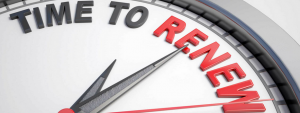 Why Canadians Really Need to Change Lenders at Mortgage Renewal Time, Especially Now