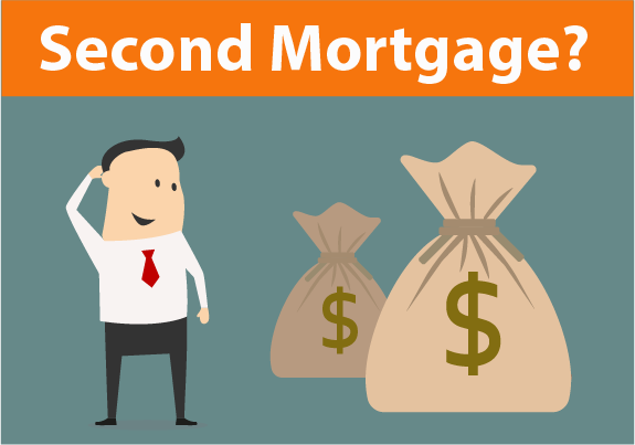 Understanding Second Mortgages