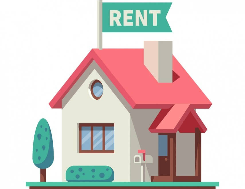Minimum Wage Earners Struggle To Afford Rent