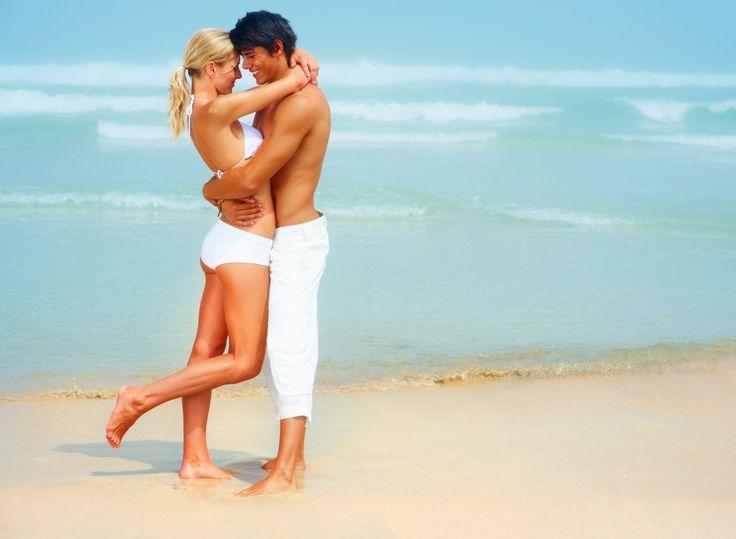 TRT therapy in Palm Beach Florida at NovaGenix can help men improve libido in Jupiter