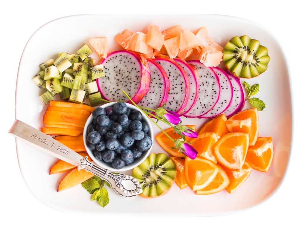 lose weight with healthy food in Palm Beach county at NovaGenix in Jupiter for losing unwanted pounds fast