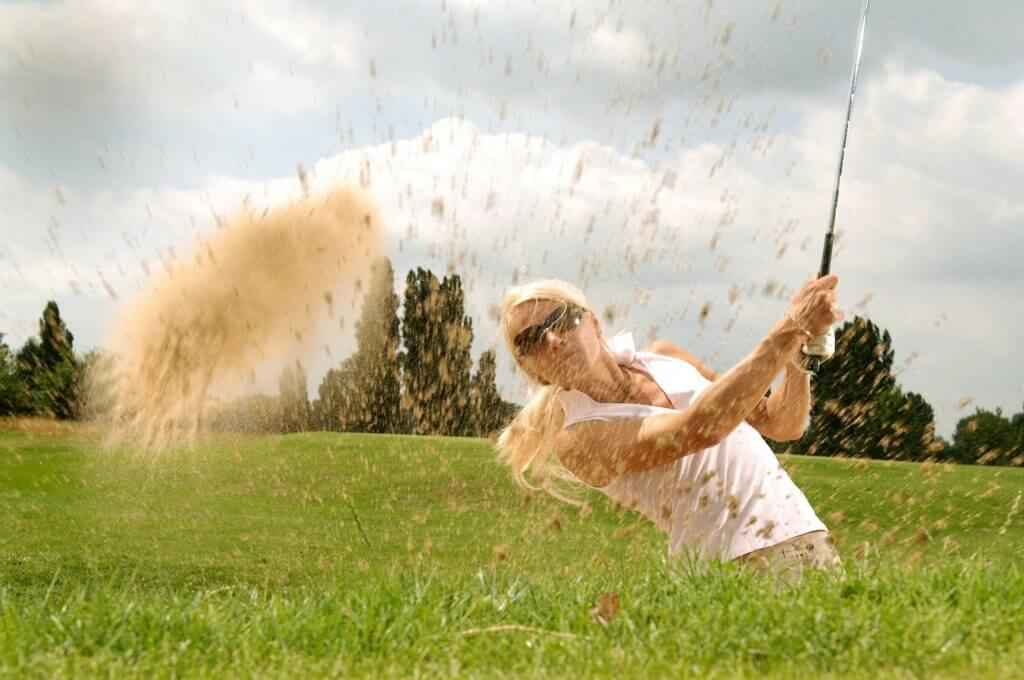 golfers with back injuries and knee pain getprp in palm beach at novagenix. Jupiter's best PRP doctors