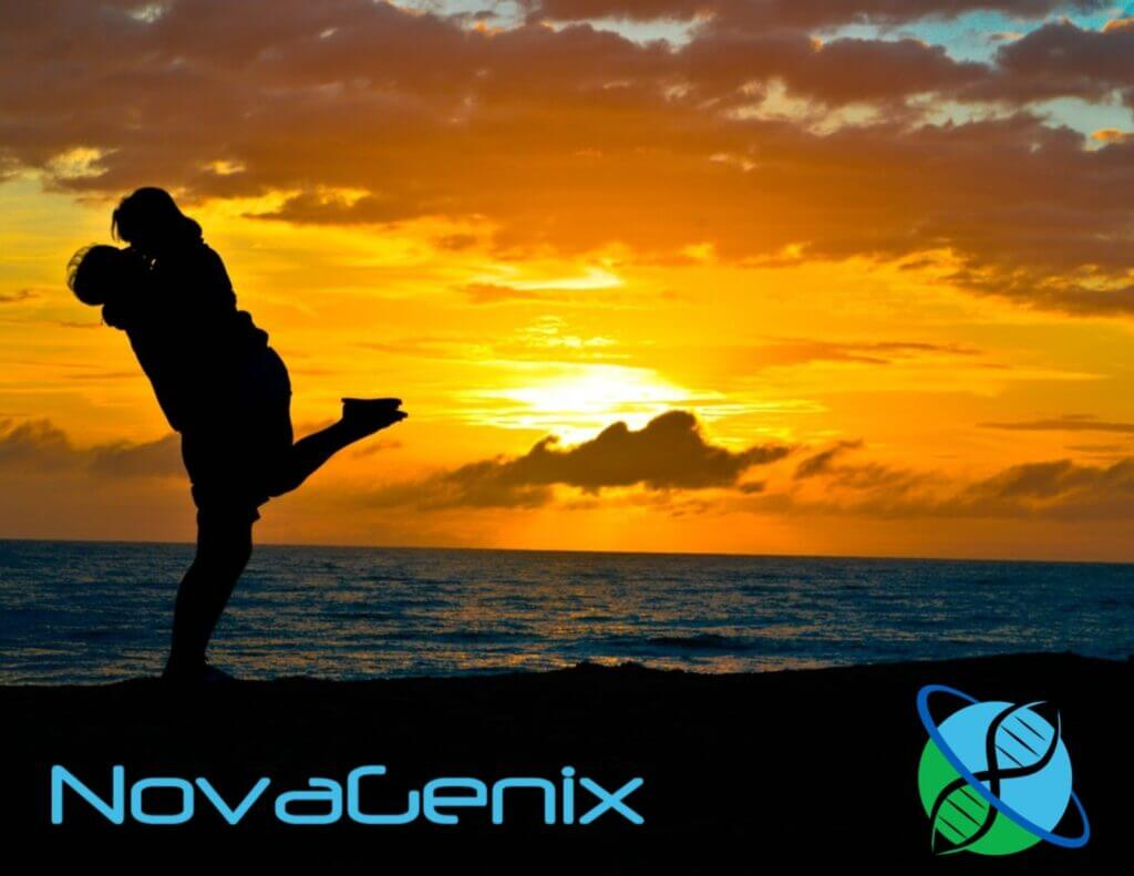 TRT clinic near me in Jupiter and Fort Lauderdale at NovaGenix BHRT and Low T center