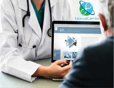NovaGenix Platelet Rich Plasma Therapy PRP Treatment | NovaGenix