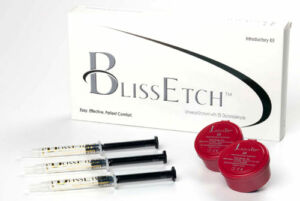 cao group bliss etch universal etchant