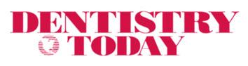 dentistrytoday-logo