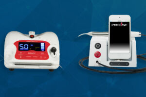 slideshow-products-lasers-precise