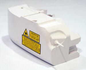 cao group precise ltm disposable replacement fiber cartridge