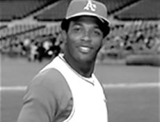 Inductee Page Images 0040 Vidablue