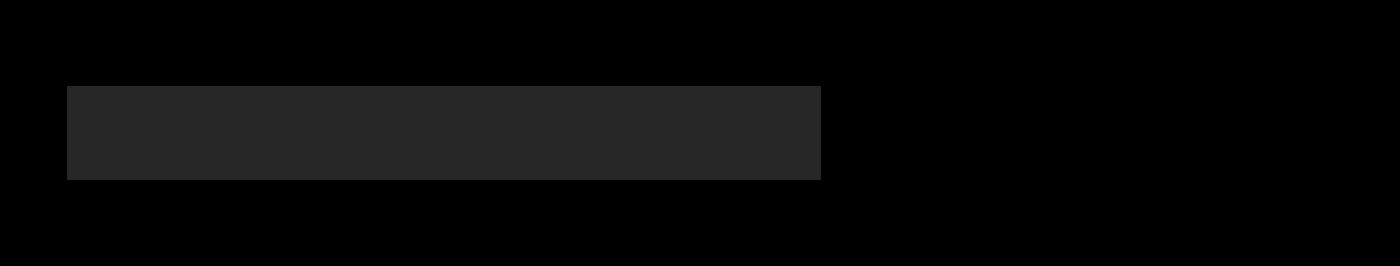 Cedaro Travel