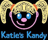Katies Kandy Logo