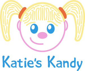 Katies Kandy Logo