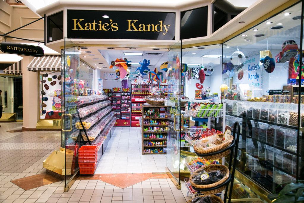 KatiesKandypgh-4306