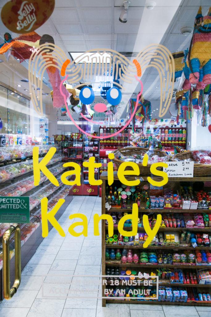 KatiesKandypgh-4310