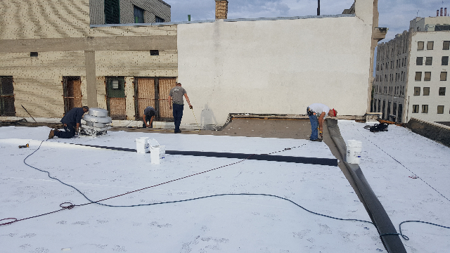 saginaw-roofing-1