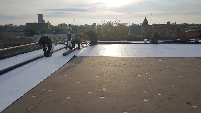 saginaw-roofing-3