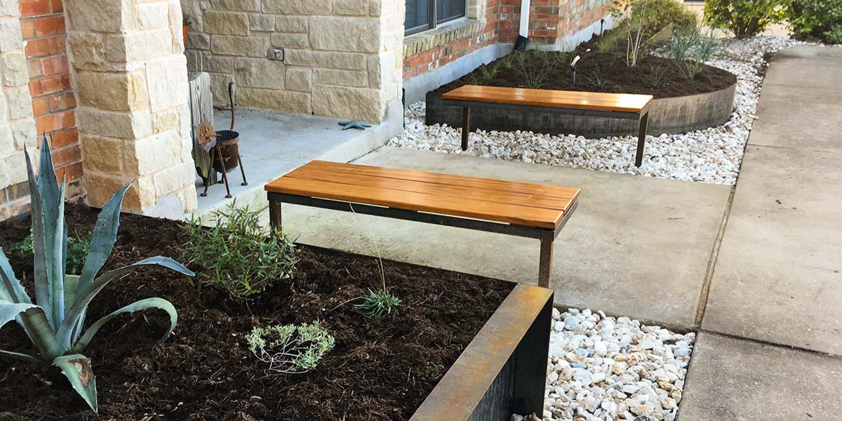 cantilevered-bench-5